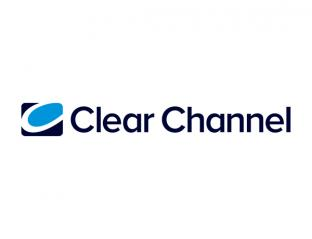 Format Logo 0030 Clear channel