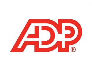 Format Logo 0039 ADP logo feature