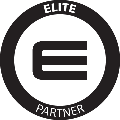 Elite Parnter - Corporate Consulting