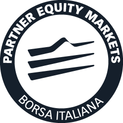 Equity Markets - Borsa Italiana
